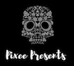Pixee Presents