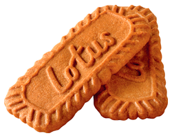 lotus-caramelised-biscuits-box-of-300-7.png