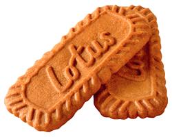 lotus-caramelised-biscuits-box-of-300-7.png