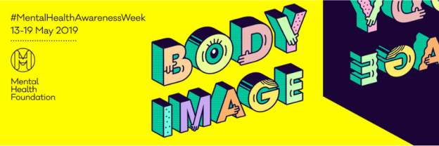 mhaw-body.png