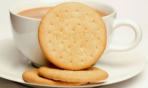 Rich-Tea-biscuits-007