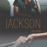 Book Review: Jackson
